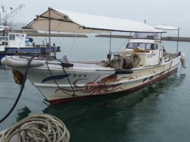 06sboats2