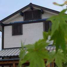 photo_house02