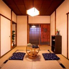 2_room_02_tn