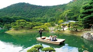 gun__1372410828_japan_travelogue1